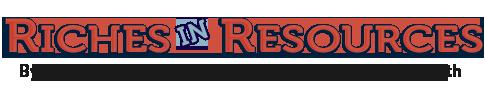 logo2017a